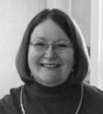 Barbara J. VanBurgel,Executive Director.