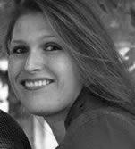 Lisa Blue, Technical Support Coordinator.